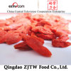 Better Quality Best Price High Quality Goji Berries