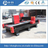 Zk 1325 Cheap Stone CNC Router
