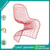 Wire Panton Chair