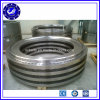 Large Forged 42CrMo4 A105 Wind Turbine Tower Flange Power Tower Flange
