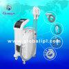 Globalipl 4 in 1 Machine--Elight IPL RF ND YAG Laser