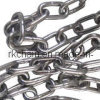Stainless Steel Link Chain (AISI 316/304)