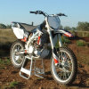 Motorcycles 450cc Cross Dirt Bikes