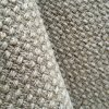 Antique Hemp Fabric in Heavy Weight (QF13-0112)