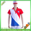 2016 Wholesale Fashion Ome Hot Sale Polo T Shirt