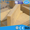 Low Price of Refractory Brick for Fireplace