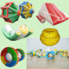 Inflatable Water Toys (LILYTOYS-WG-01AN)