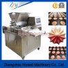 Bakery Equipment Stainless Steel Cookie / Biscuit Machine