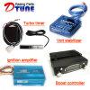 Turbo Timer, Boost Controller, Volt Stablilzer