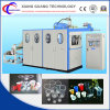 Plastic Automatic Water Cup Bowl Plate Forming Making Machine
