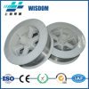 Wisdom Alloy 718 Wire Used for Arc Spray Wire