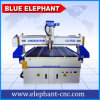 Ele 1325 Cheap Machiens to Make Money, CNC Machine Wood for Sign Making