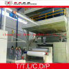 Automatic PP Spunbond Nonwoven Fabric Making Machines