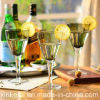 Margarita Glasses, Cocktail Glass