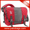 Bicycle Messenger Bag (MB1248)