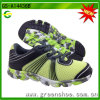 Fashion Colorful Kids Running Sport Shoes