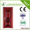 Exterior Half Door Half Door