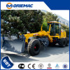 Liugong Motor Grader Clg4180 190HP Road Grader for Sale