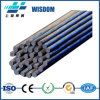 Hardfacing Cobalt Based Welding Stellite 21 Bare Rods