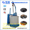 Coconut Shell Charcoal Carbonization Stove for Sawdust Briquette