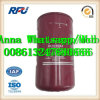 Fuel Filter 483GB444 for Mack