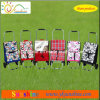 Promotional Shopping Trolley Bag (XY-409B)