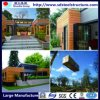 Accommodation Flat Pack Container House for Army Camp