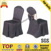 Whole Sale Cheap Chair Cover with Low Price