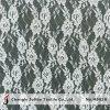 Allover Elastic Lace Fabric for Underwear (M5038)