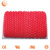 Eco-Friendly Strongly Dust-Resistance Mesh PVC S Mat