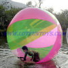 Water Walking Ball - Summer Toys Play in Pool