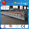 New Type 750 Roofing Sheet Roll Forming Machine Hot Sale (750)