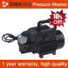 1.1kw 70bar Cheap Car Washer Pump (FG-260B)