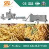 New Design Automatic Automatic Pasta Machine