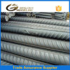 Hot Selling Hot Rolled Rebar