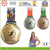 2014 Incheon 17th Asian Games Medals Sports Awards Medal