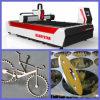 Hot Sale Metal Laser Cutting Machine Factory Price