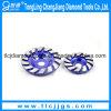 Abrasive Diamond Cup Grinding Wheel for Polishing
