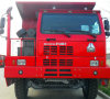 Mine Truck 371HP Brand New