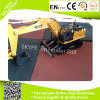 Chinese Factory Cheap Rubber Flooring for Gym
