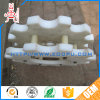 Manufactory Injection Moldong Helical Nylon Gear