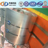 China Prime Prepainted Steel Coils PPGI