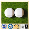 High Quality Resin Button for Coats, Szk-004, Garment Buttons, Plastic Buttons for Coats