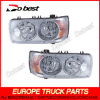 Daf Xf105 Truck Spare Parts Headlight