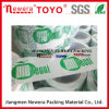 Strong Adhesive Printing Packing