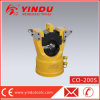 200t Hydraulic Transmission Line Compression Tools (CO-200S)