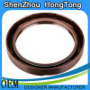 Framework Oil Seal for Industrial Engineering Machinery/NBR Oil Seal