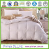 Super Quality Hotel White Polyester Comforter