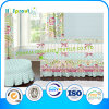 Big Flower Printed Hot Sale Bedding Comforter Sets