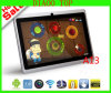 A13 Tablet PC 7inch Muilt-Touch Capacitive Q88